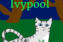 Ivypool