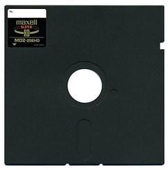 http://upload.wikimedia.org/wikipedia/commons/2/26/5.25-inch_floppy_disk.jpg