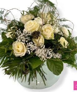 lechner-floristik_Reine Freude_183207.jpg