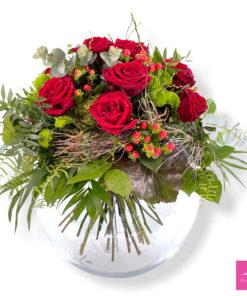 lechner-floristik_Schoen dass es Dich gibt_222831.jpg