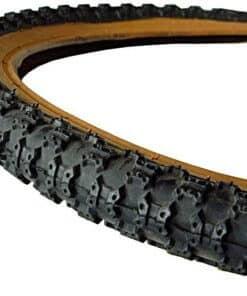 "BMX Bike Tyre 20"" X 2.125"