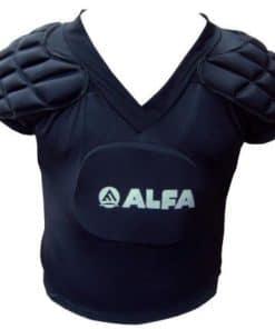 Rugby Shoulder Guard Alfa