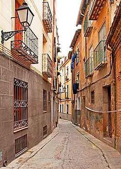 toledo_street