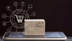 B2B Vertrieb online und offline