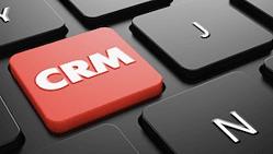Wann lohnt sich CRM?