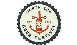 north sea beer festival