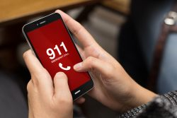 Las Vegas Takes a New Approach to 911 Calls—Will Urgent Care Benefit?