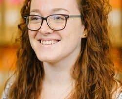 Kirsten Lane