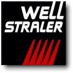 wellstraler