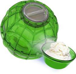 YayLabs Ice Cream Ball