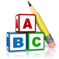 ABCs of profit and loss