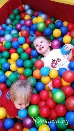 дети и желчнокаменная болезнь