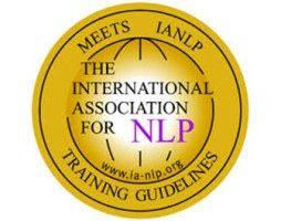 IANLP seal