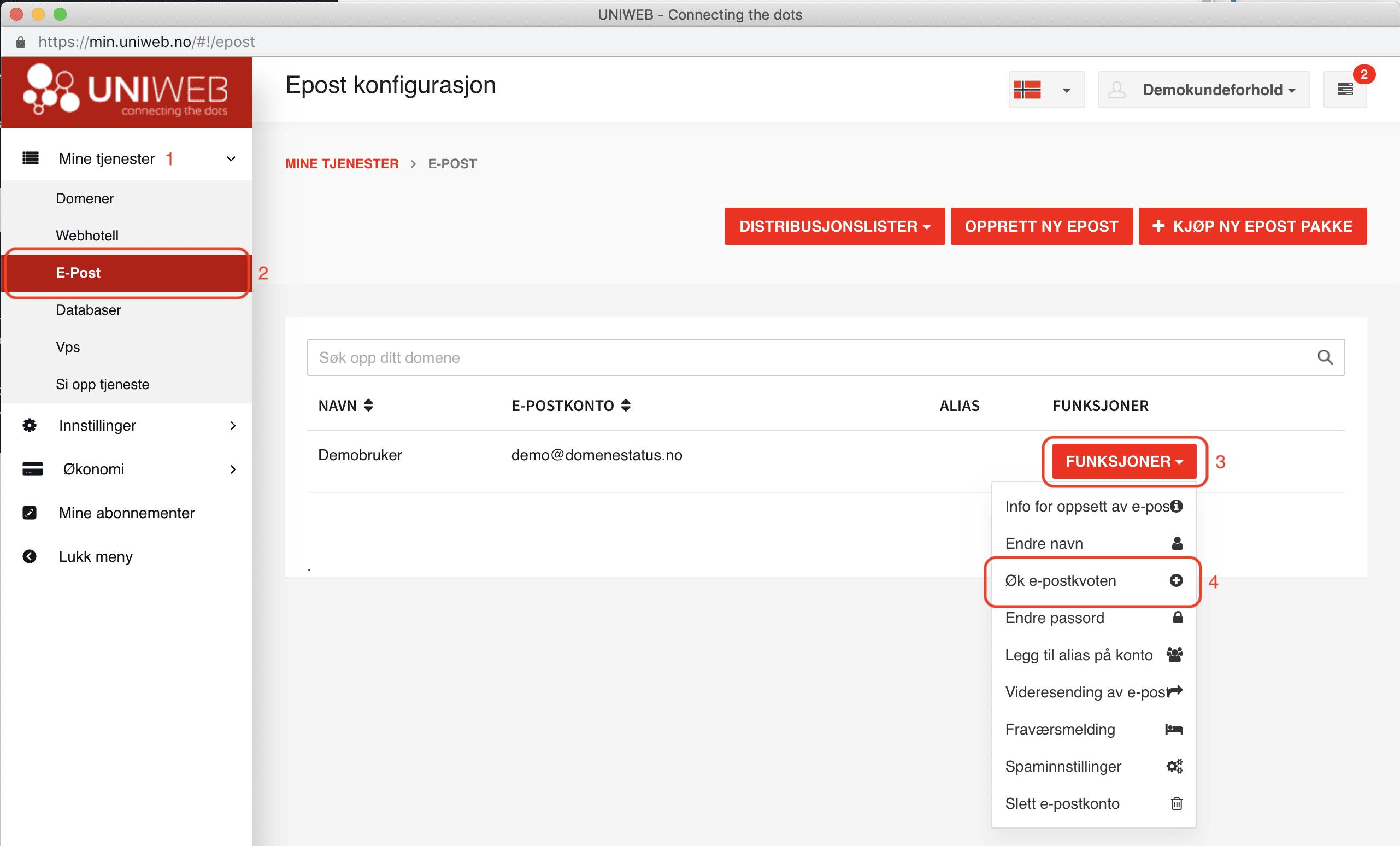 mailguide-oppgradere-kvote