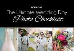 wedding-photos-checklist