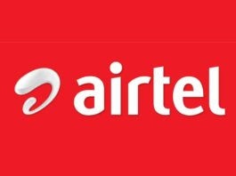 Airtel red hot data plan promo