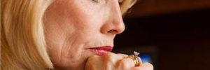 female hormones and gum disease