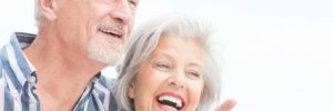 Aging of Teeth