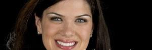 Choosing Replacement teeth