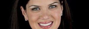 Artistic Dentistry with digital smile design