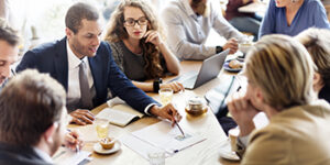 Best Practices for the Union-Management Relationship in the Workplace