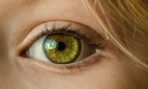 EMDR - eye