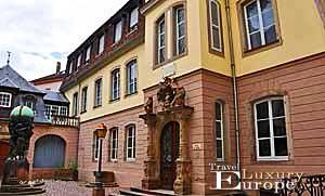 museumbartholdi