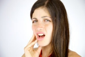 Foods to Avoid with TMJ
