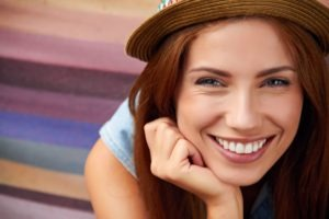 When are veneers the best option