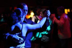 tango-dancing