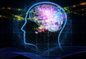 o verdadeiro poder da inteligência artificial
