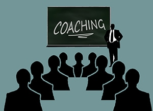 Exploring the Growing Field of Coaching, and the Value it Brings to HR