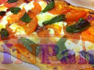 pizzas recetas inpan