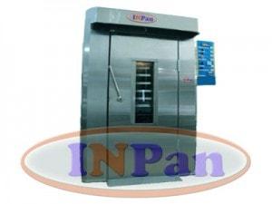 Horno rotativo Inpan 709015