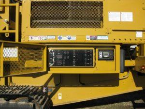 5256T Panel CAT