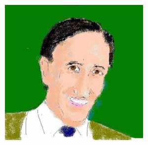 The picture of Ivan Illich is reproduced under the terms of a GNU Free Documentation License, Version 1.2 from Wikipedia Commons.