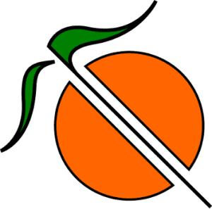 ocnep-logo