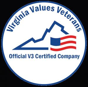 V3-Logo-2