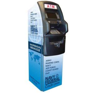 Triton Traverse Custom SharkSkin ATM Wrap