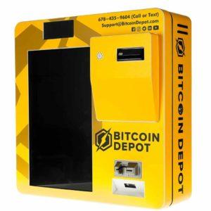 Genmega Finney 3 Sharkskin ATM Wrap