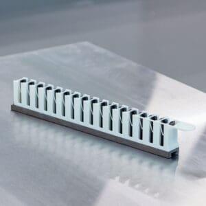 Tecan Striprack 10 mm