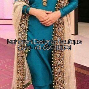 Party wear trouser suits, indian party wear trouser suits, pakistani party wear trouser suits, trouser suit, trouser suit for wedding, trouser suits for female wedding guests, trouser suit ladies, Maharani Designer Boutique
