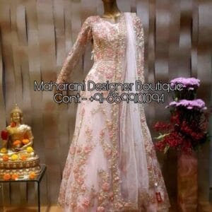 long dresses for weddings, long dresses for girls, party maxi dresses, indian gowns online, image dresses, party wear dresses for girl, party wear long dresses, long dress design, Maharani Designer Boutique