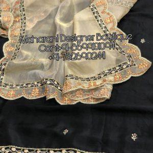 Punjabi Boutique Suit In Latest Design, punjabi boutique suit in chandigarh, punjabi boutique suit design 2019, punjabi suit for boutique, punjabi suit boutique in punjab, punjabi boutique suit with lace, punjabi suit lace design boutique, punjabi suit boutique mohali india, Maharani Designer Boutique