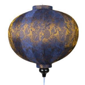 Lampion aus Hoi An
