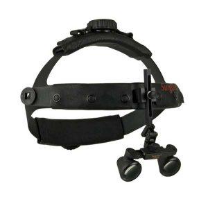 Headband Surgitel - Nudent