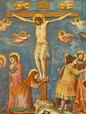 Quinto Misterio Doloroso: La crucifixión y muerte de Jesús