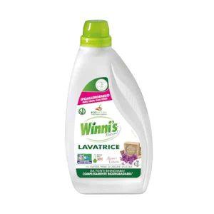 Winni's Detergent za Perilo Alep & Verbena