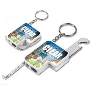 buy Gizmo 3 In 1 Keyholder