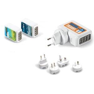 buy Blaster USB Power Hub